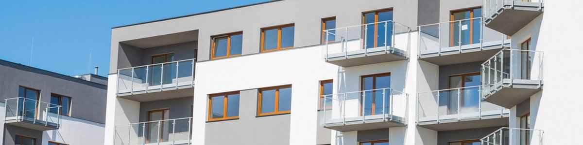 Investir dans l immobilier neuf rueil malmaison for Investir appartement neuf